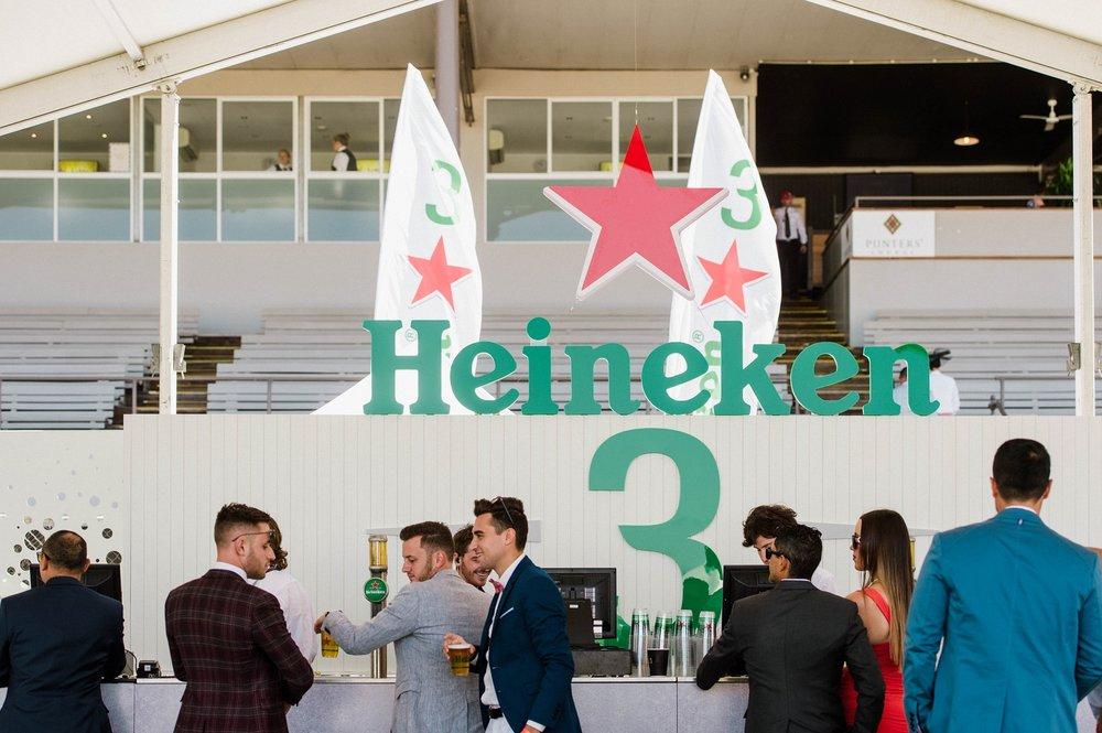 Lumino-Lion-Heineken-Adelaide Cup-007.jpg