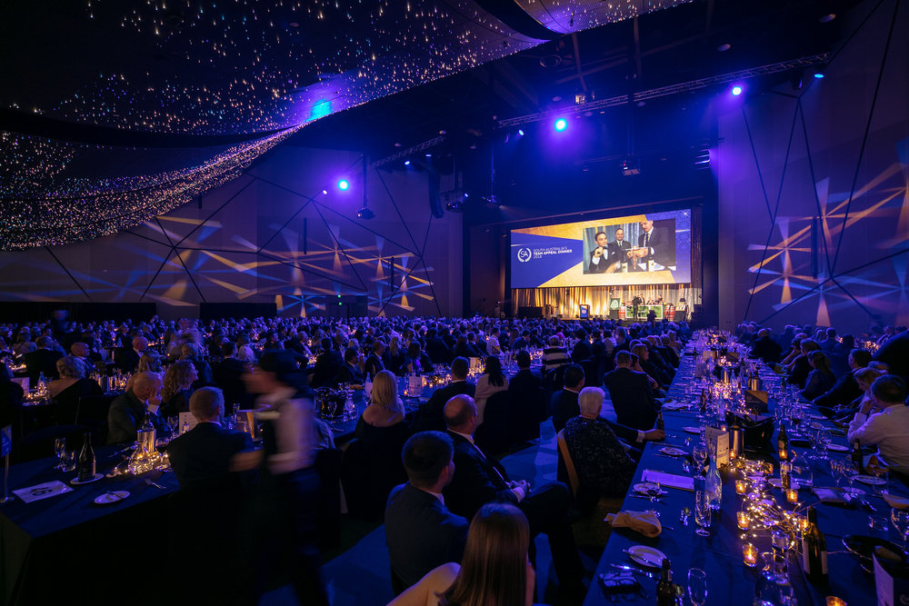 Lumino-Olympics-Team Appeal Dinner-Adelaide Convention Centre-09.jpg