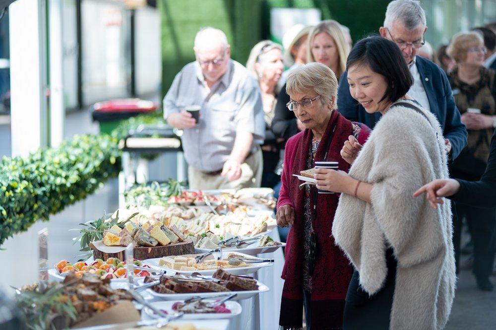 Lumino-Global Center for Modern Ageing-Tonsley-009 (2).jpg