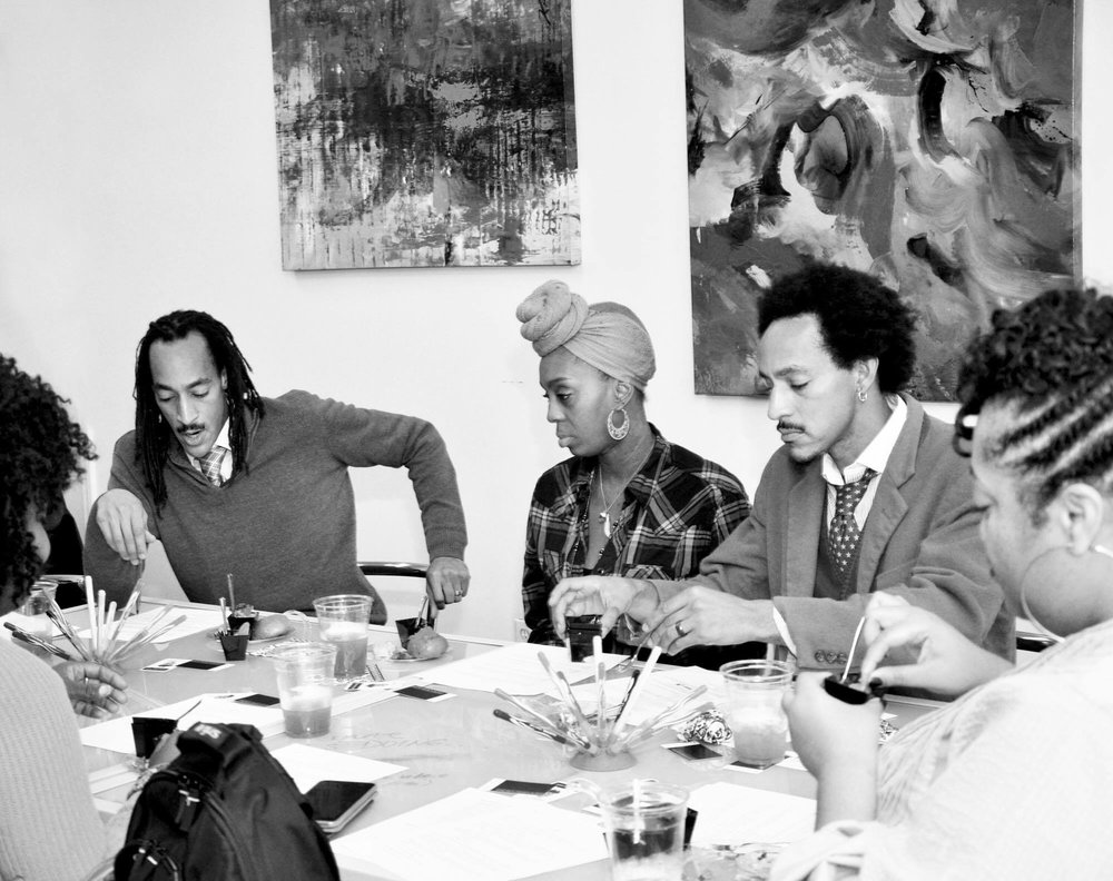 Table Read photo 1.jpg