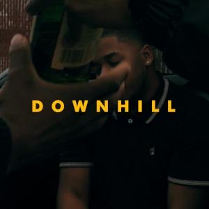 downhill cover.jpg