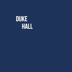 duke hall cover.jpg