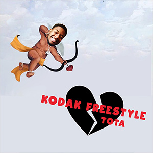kodak web cover.jpg