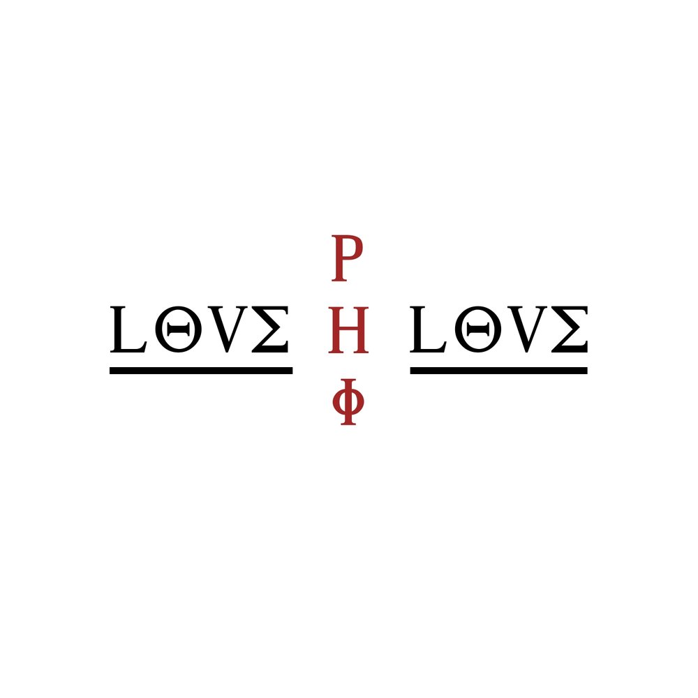 Love_Phi_Love_Cover.jpeg