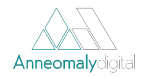 Anneomaly_logo.png