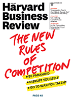 hbr-oct2015-cover.png