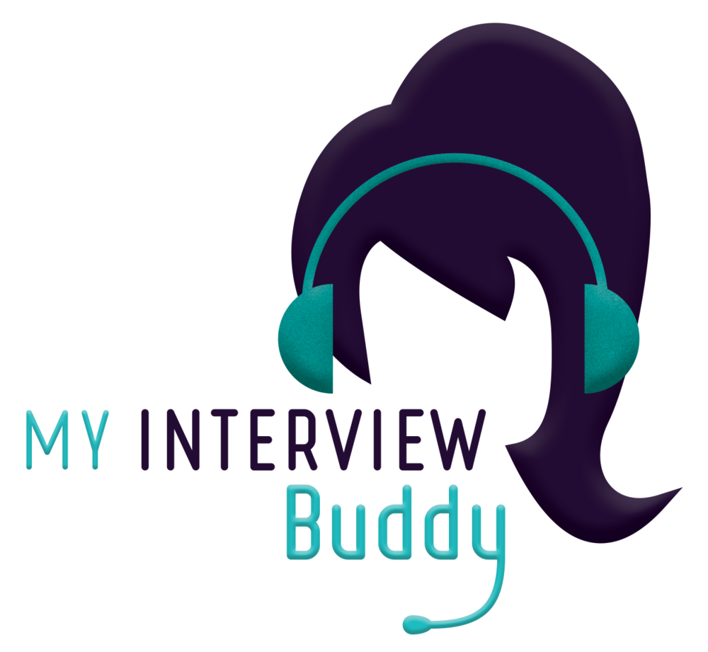My Interview Buddy - Color.png