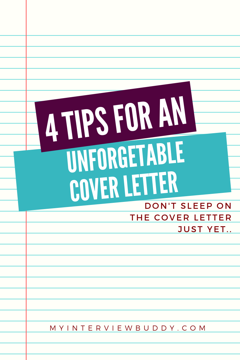 Good Cover Letter Tips from static1.squarespace.com