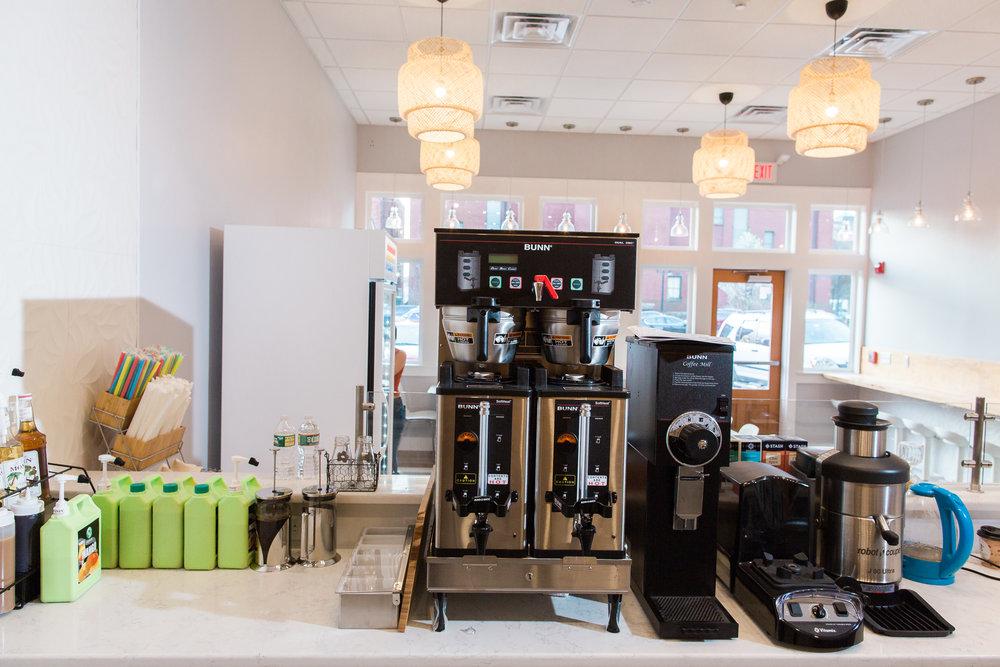 Vinaan-Cafe-7.jpg