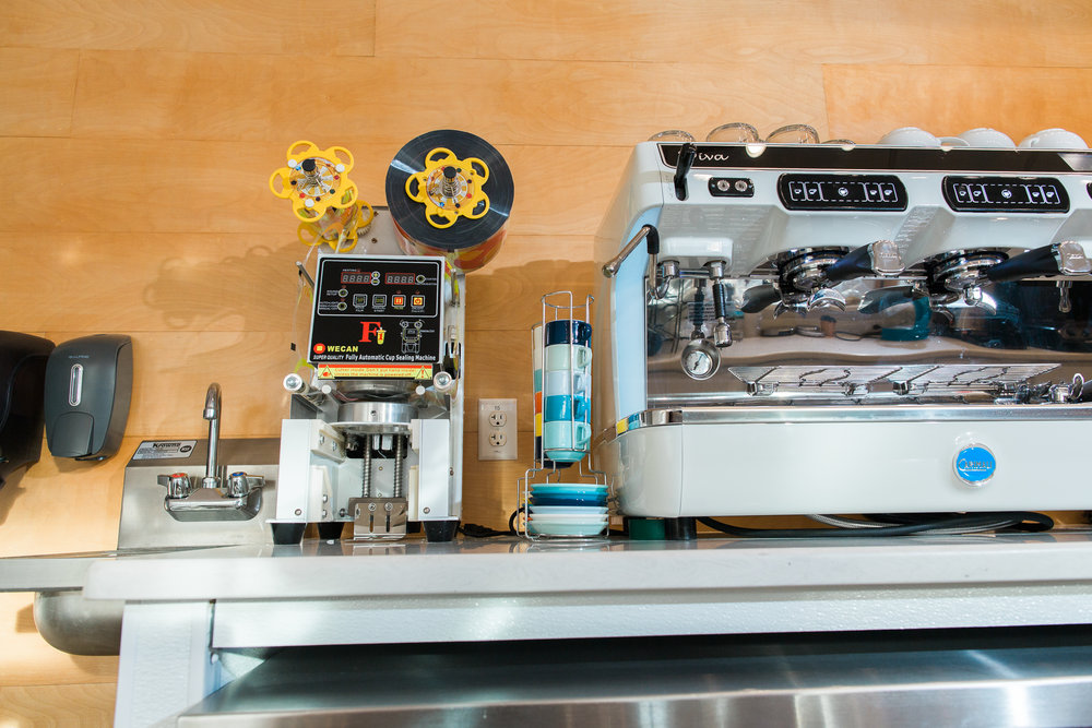 Vinaan-Cafe-2.jpg