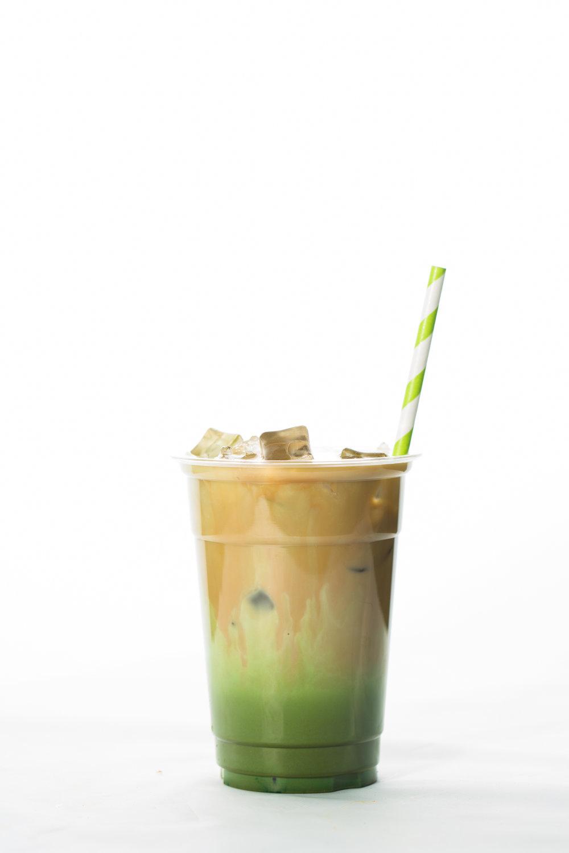 Vinaan-Cafe-Drinks-29.jpg