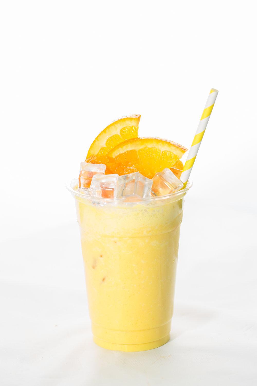 Vinaan-Cafe-Drinks-27.jpg