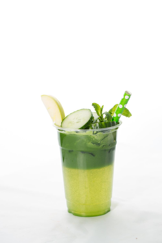 Vinaan-Cafe-Drinks-16.jpg