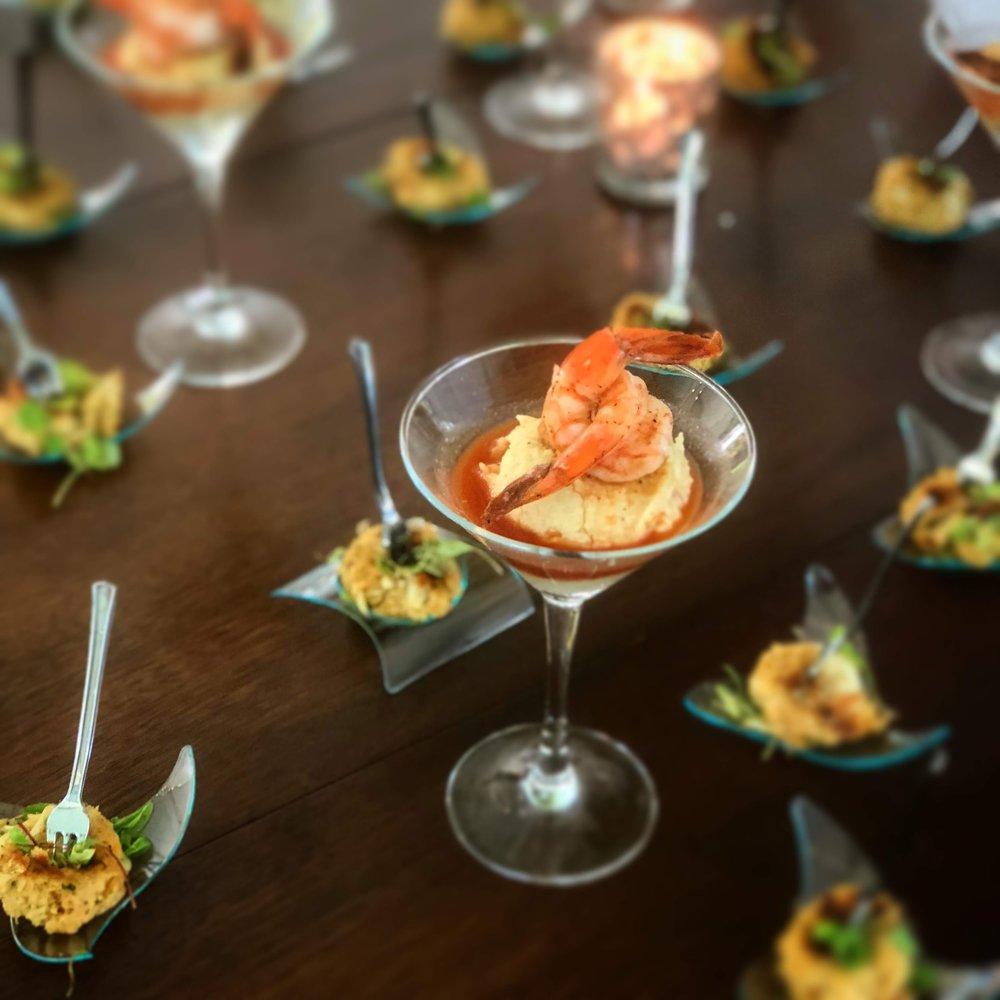 Shrimp&Grits.JPG