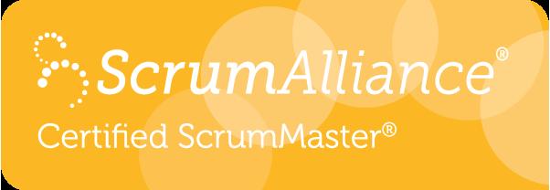 Copia de SM Cert Scrum Master.png