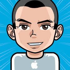 Juan Banda digital.jpeg