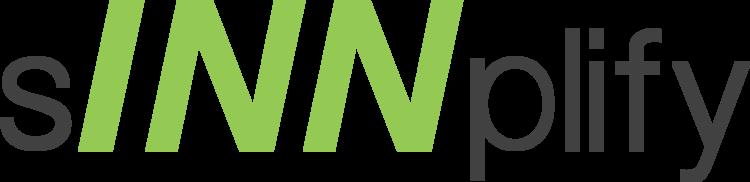 logo_sINNplify.png