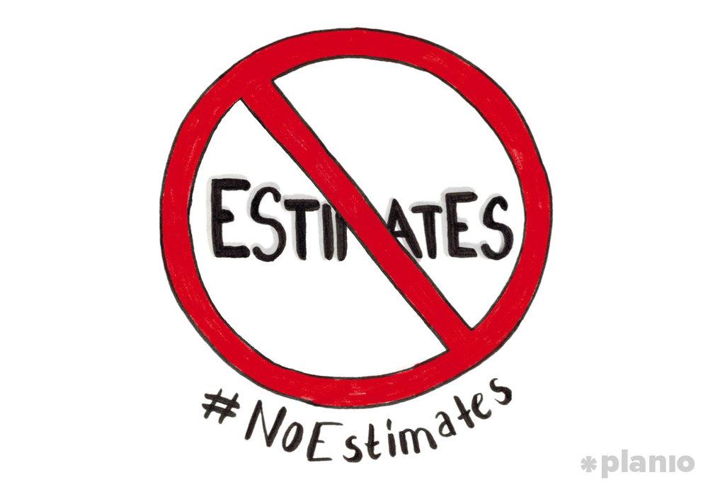 NoEstimates1.jpg