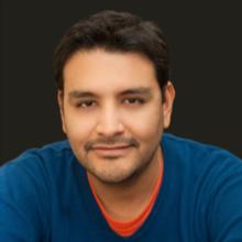 Gustavo Quiroz.png
