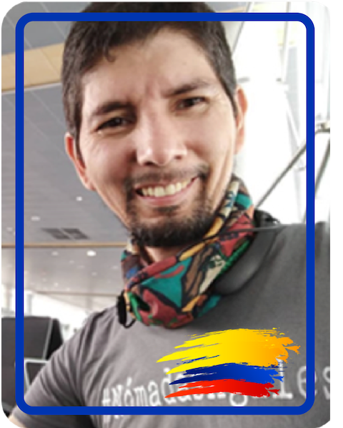 Luis Mulato Colombia.png