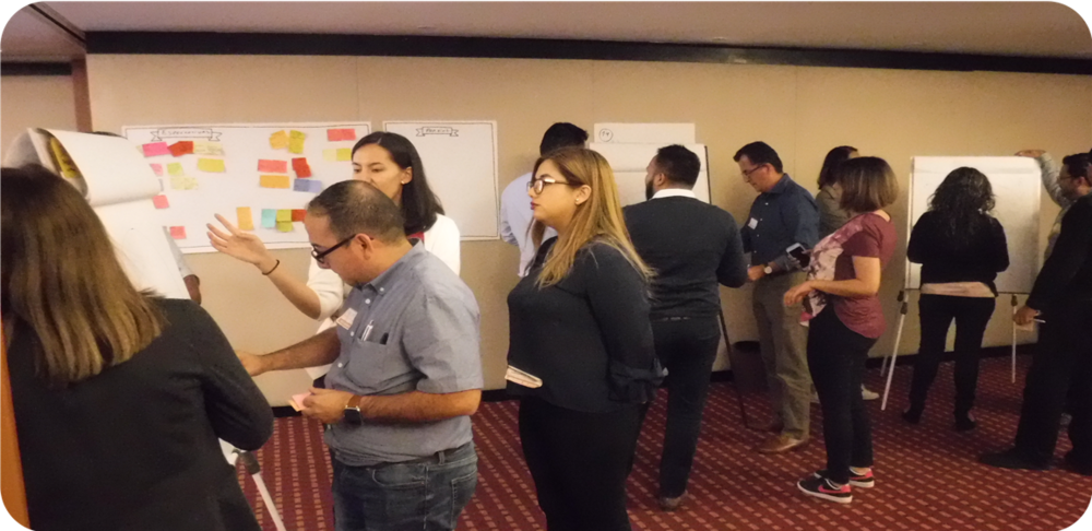 Certified Agile Leadership Ciudad de México