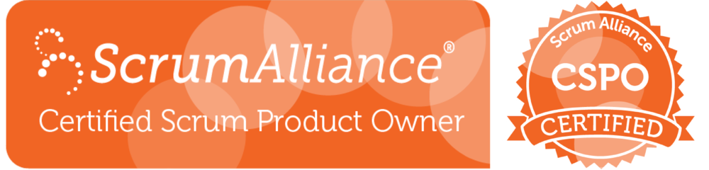 Scrum Alliance Certified Scrum Product Owner.png