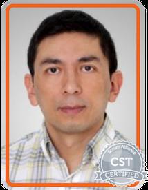 Juan Banda CSPO.png