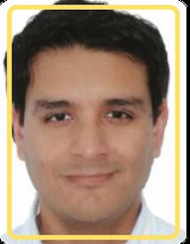 Agile Coaching Masterclass Gustavo Quiroz.png