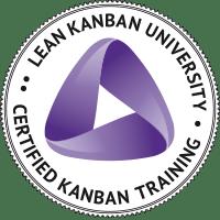 Kanban Management Professional (KMP) -