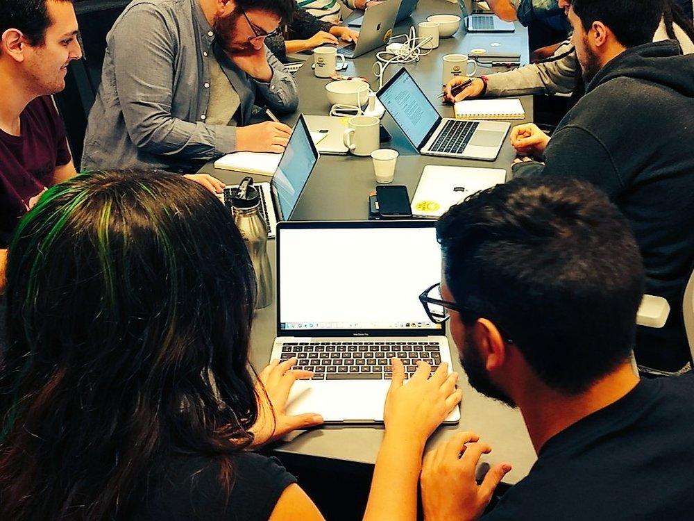 Workshop DevOps Desde Cero 1