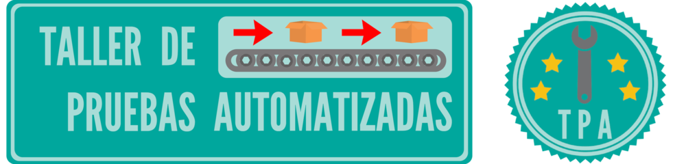 Taller de Pruebas Automatizadas.png