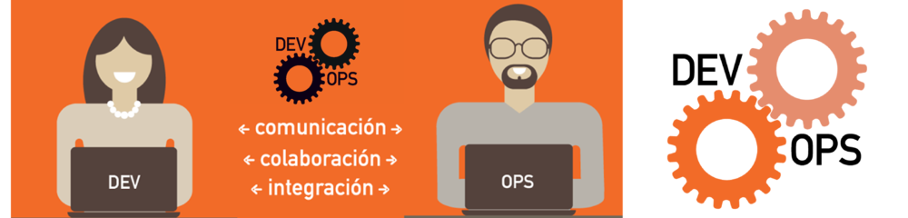 Workshop DevOps Desde Cero.png