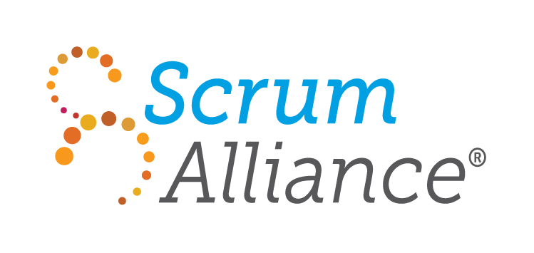 Scrum Alliance Mexico.png