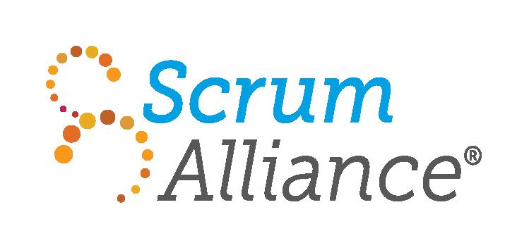 SAI_Stacked_Logo_4c.png