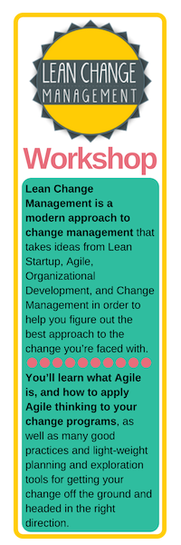 Lean Change Skyscraper.png