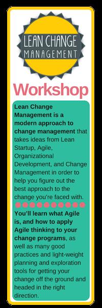 Lean Change Management Skyscraper.png