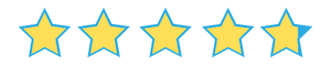 Rating: 4.8/5 basado en 15 opiniones de asistentes a sus eventos