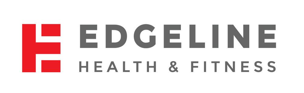 Edgeline-logo-white.jpg