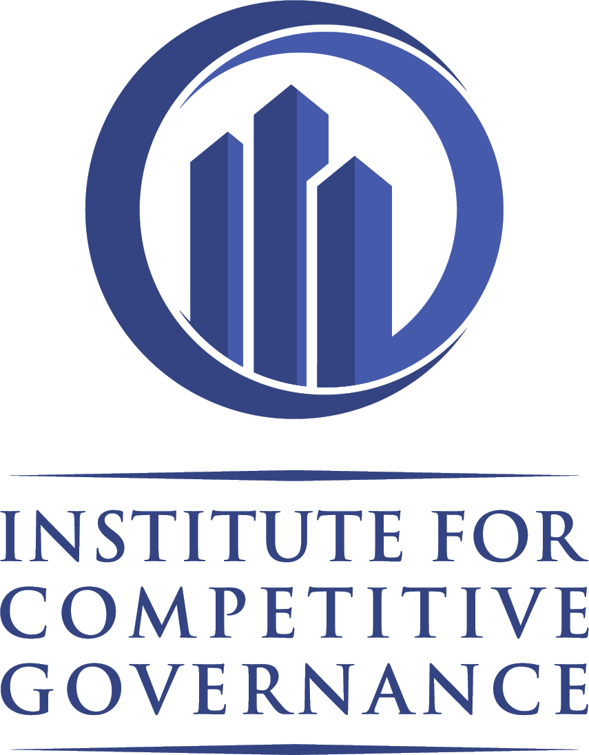 Institute for Competitive Governance