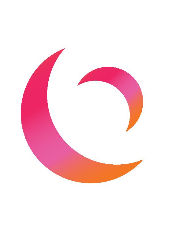 logo_1P-20.png
