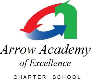 Arrow Academy of Excellence