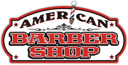 American Barber Shop - Veteran owned and operated- http://americanbarbershop.com/