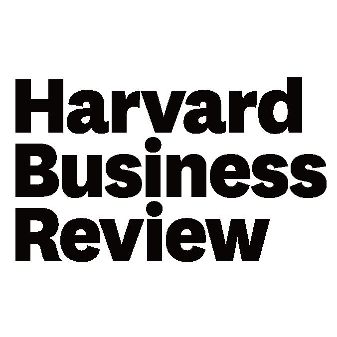 harvardbusinessreview-01.png