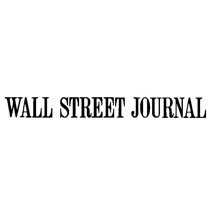 wallstreetjournal-01.png