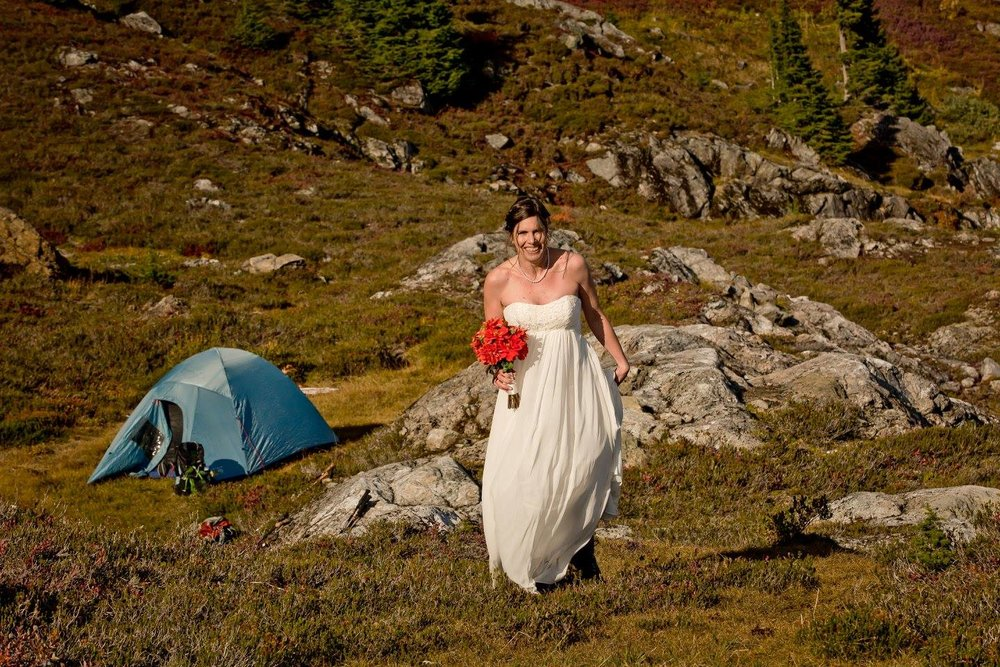 aaron wedding dress.jpg