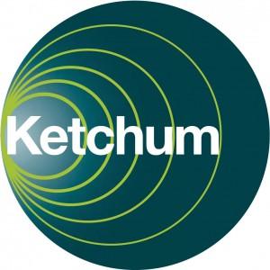 ketchum-logo-300x300.jpg
