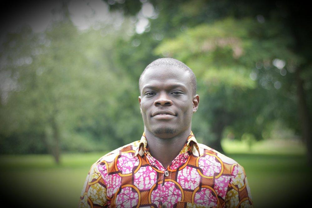 DIETCARE GHANA - for something nutrishus