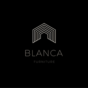BLANCA FURNITURE