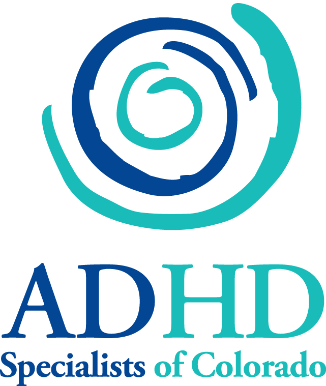 ADHD Specialists of Colorado