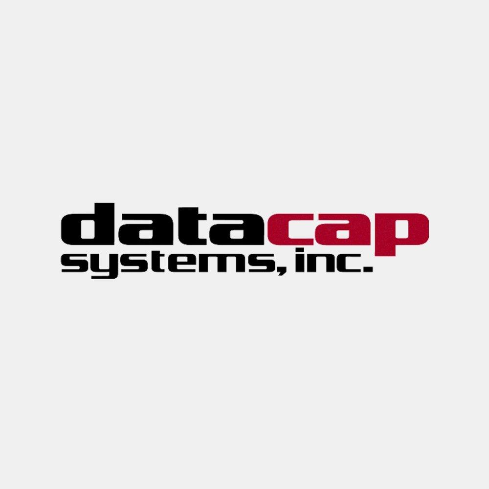 Copy of Datacap